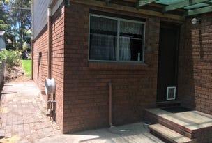 2/18 Liamena Ave, San Remo, NSW 2262