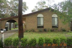 17 Jean Ave, Berkeley Vale, NSW 2261