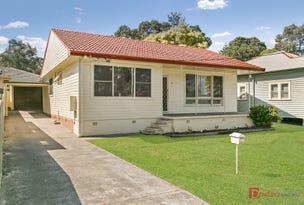 4 Byron Street, Beresfield, NSW 2322