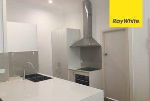 1/19 Earle Avenue, Ashfield, NSW 2131