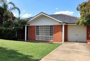 2/19 Roberts Way, Kooringal, NSW 2650