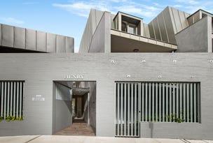 9/55 Henry Street, Lilyfield, NSW 2040