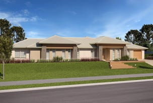 Lot 20 Valley View, Goonellabah, NSW 2480