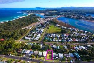 114 Canberra Crescent, Burrill Lake, NSW 2539