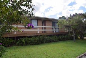 17 Aquarius Drive, Junction Hill, NSW 2460