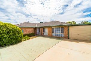 5 Glennie Place, Queanbeyan, NSW 2620