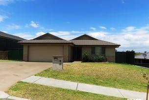 35 Henry Dangar Drive, Muswellbrook, NSW 2333