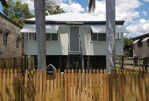 285 East Street, Depot Hill, Qld 4700