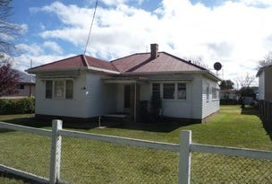 32 Margaret Street, Glen Innes, NSW 2370