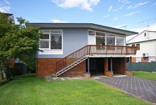 13 Ritchie Crescent, Taree, NSW 2430