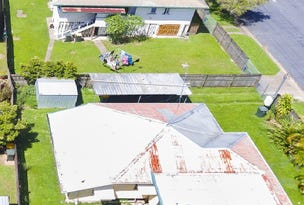 27 Pease Street, Manoora, Qld 4870