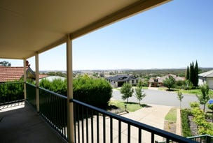 23 Stellway Close, Kooringal, NSW 2650