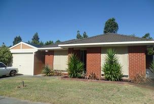 20 Broome Crescent, Cranbourne, Vic 3977