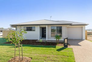 36  Wakeboard Cct., Kelso, Qld 4815