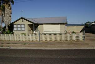 6 Wellington Road, Cowell, SA 5602