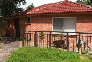 23A Johnstone Street, Peakhurst, NSW 2210