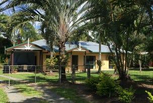 22 Lily Creek Road, Cardwell, Qld 4849
