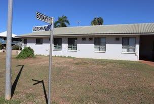 2/52 Bergman Circuit, Katherine, NT 0850