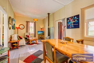 Address Available on Request, North Lismore, NSW 2480