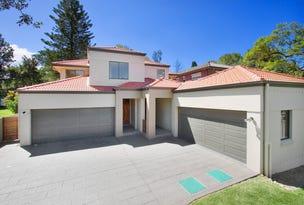 105 Boundary Street, Roseville, NSW 2069