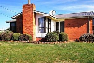47 Brook Street, Smithton, Tas 7330