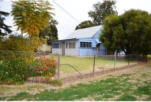 109 View Street, Gunnedah, NSW 2380