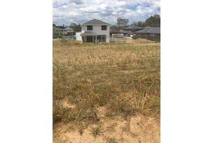 Lot 10, Zulu Rd, Edmondson Park, NSW 2174