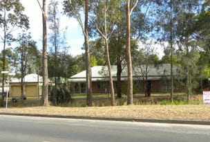 14A The Basin Road, St Georges Basin, NSW 2540