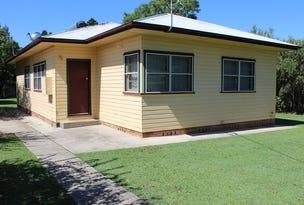 9 Gill Street, Bonalbo, NSW 2469