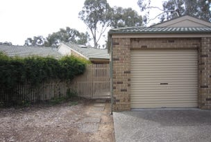 21/7 Lofty Close, Palmerston, ACT 2913