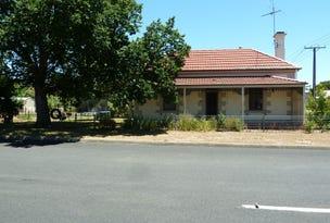 16 Queen Street, Penola, SA 5277