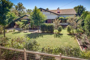 27 Winchester Street, St Peters, SA 5069