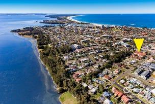 2/32-34 Anzac Road, Long Jetty, NSW 2261