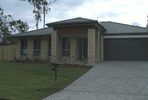 3 Parkside Drive, Jimboomba, Qld 4280