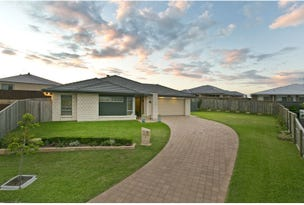 4 Silky Place, Redland Bay, Qld 4165