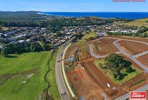 Lot 4 Epiq Stage 2, Lennox Head, NSW 2478