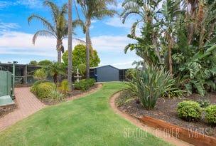 279-281 Adelaide Road, Murray Bridge, SA 5253