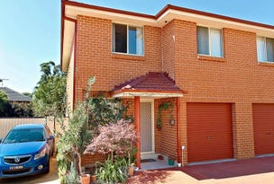 13/38 Hillcrest Road, Quakers Hill, NSW 2763