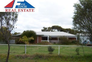 60 Johnston, Wagin, WA 6315