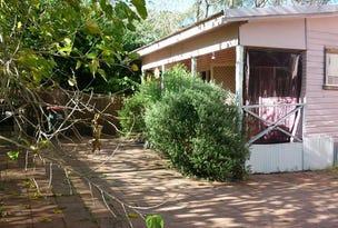 67a Cobah Road, Arcadia, NSW 2159