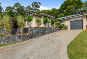 38B Kinchela Avenue, Toormina, NSW 2452