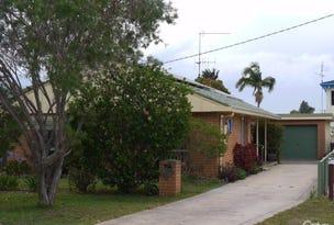 27 Cross Street, Forster, NSW 2428