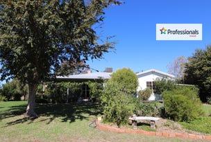 Beaufort North 25 Bingara Airstrip Road, Bingara, NSW 2404