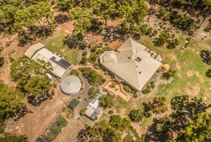 Lot 79 Battilana Close, Manjimup, WA 6258