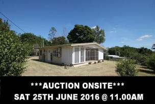 14 DAYDAWN ROAD, Charters Towers, Qld 4820