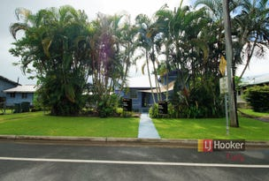 6 Walter Lever Estate Road, Silkwood, Qld 4856