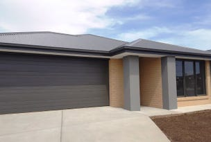 9 Pearl Court, Cowes, Vic 3922