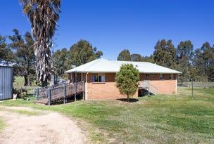 7 Wagga Wagga Street, Oura, NSW 2650