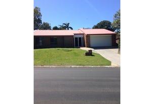 23 Bluegum Blvd, Banora Point, NSW 2486