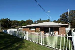 36  Strand Street, Forster, NSW 2428